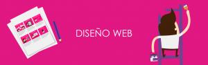 disenio_web_large