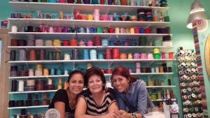 Ejemplo de tienda online de éxito_Un Lugar en el Mundo by Paula