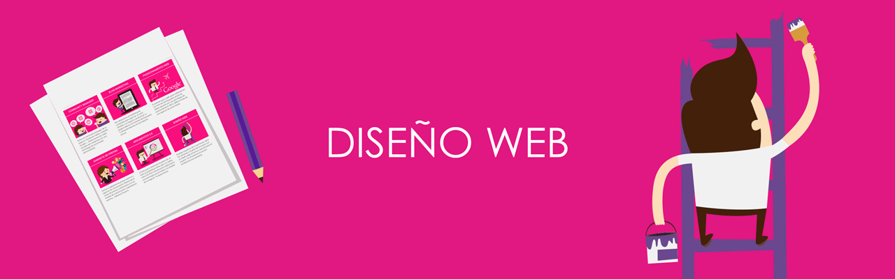 disenio_web_large
